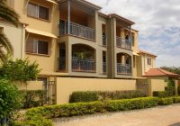 2 Management rights for sale ID 8812
