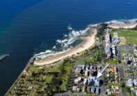 Management rights sales Gold Coast